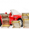 10 Ways to Save On Your Car Insurance Premium