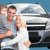 How to save on car insurance? Get the full scope