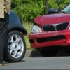 Tips to Disputing a Car Insurance Claim