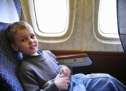 Safer flying strategies for travelers with peanut allergies