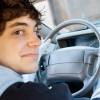 Six rules to help keep your teen driver safe