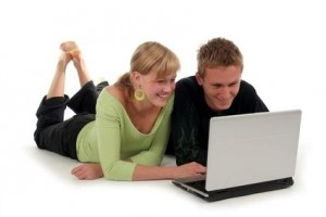online insurance quotes