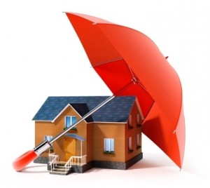 Cheap Home Insurance