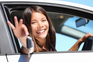 Auto Insurance for beginners